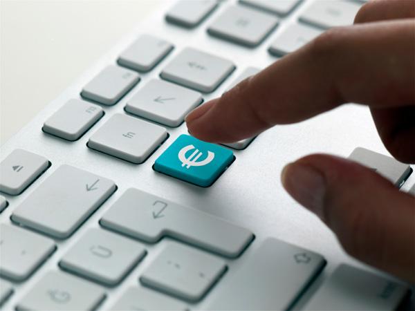 Fatturazione elettronica: la piattaforma B2B per lo scambio tra imprese