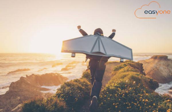 Evento 24 gennaio 2020| Easyone CRM con BPM integrato: il volano per le aziende